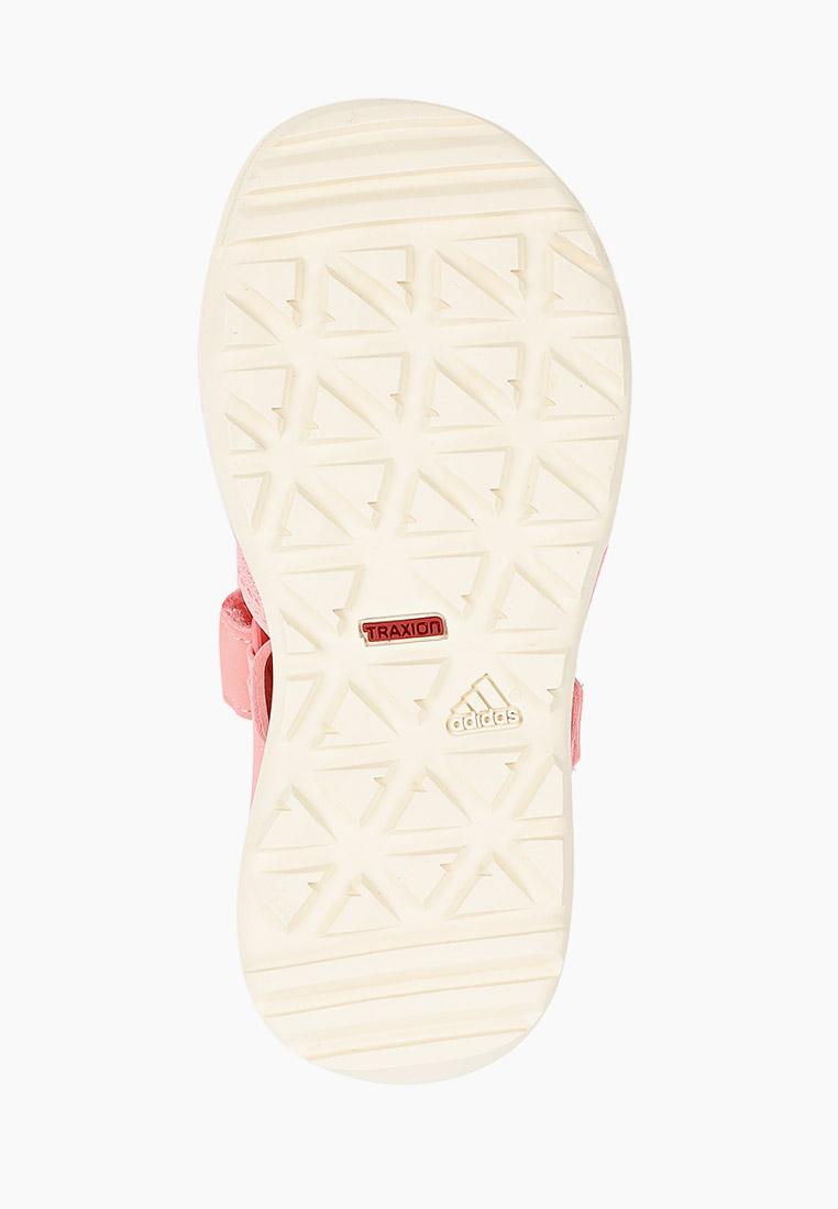 Adidas (Адидас) EF2244: изображение 5