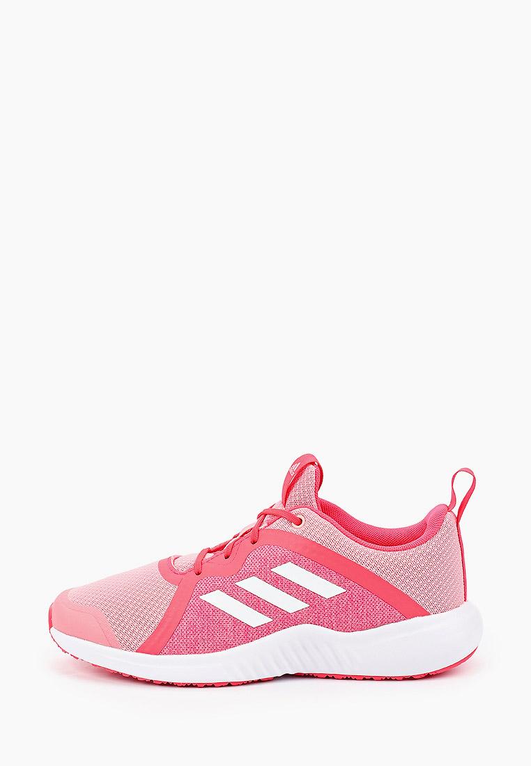 Кроссовки Adidas (Адидас) EF9716
