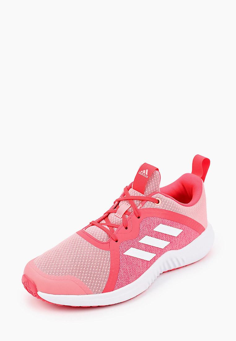 Adidas (Адидас) EF9716: изображение 2