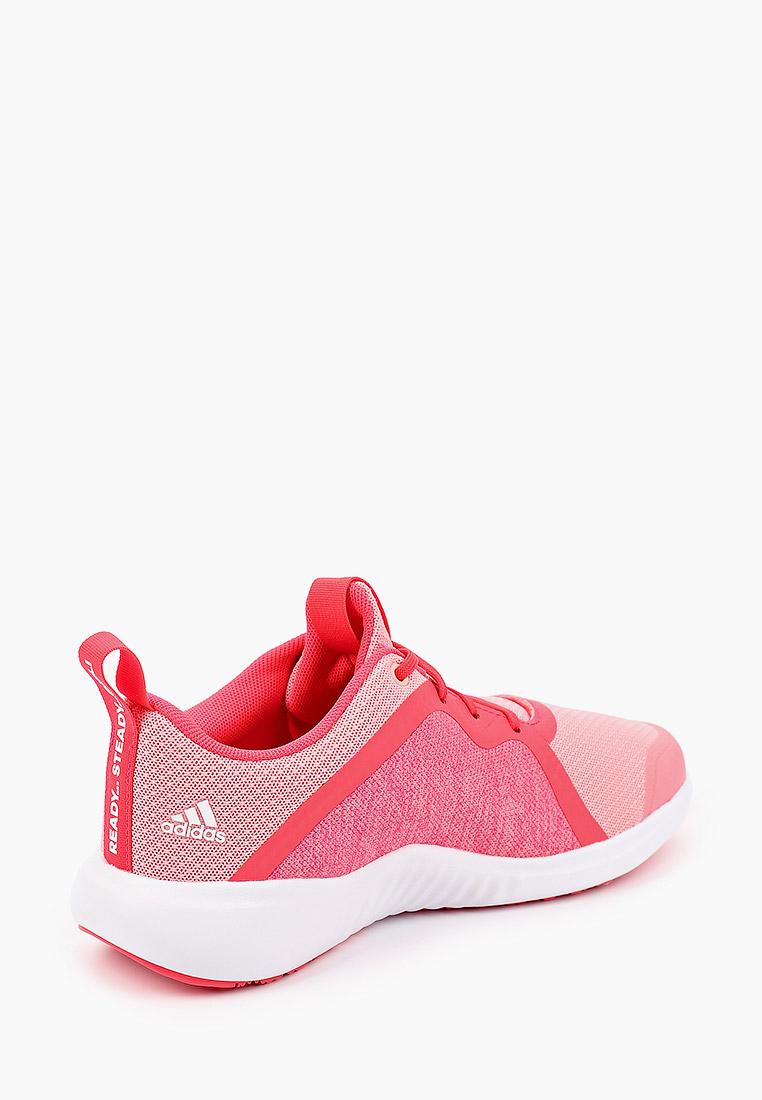 Adidas (Адидас) EF9716: изображение 3