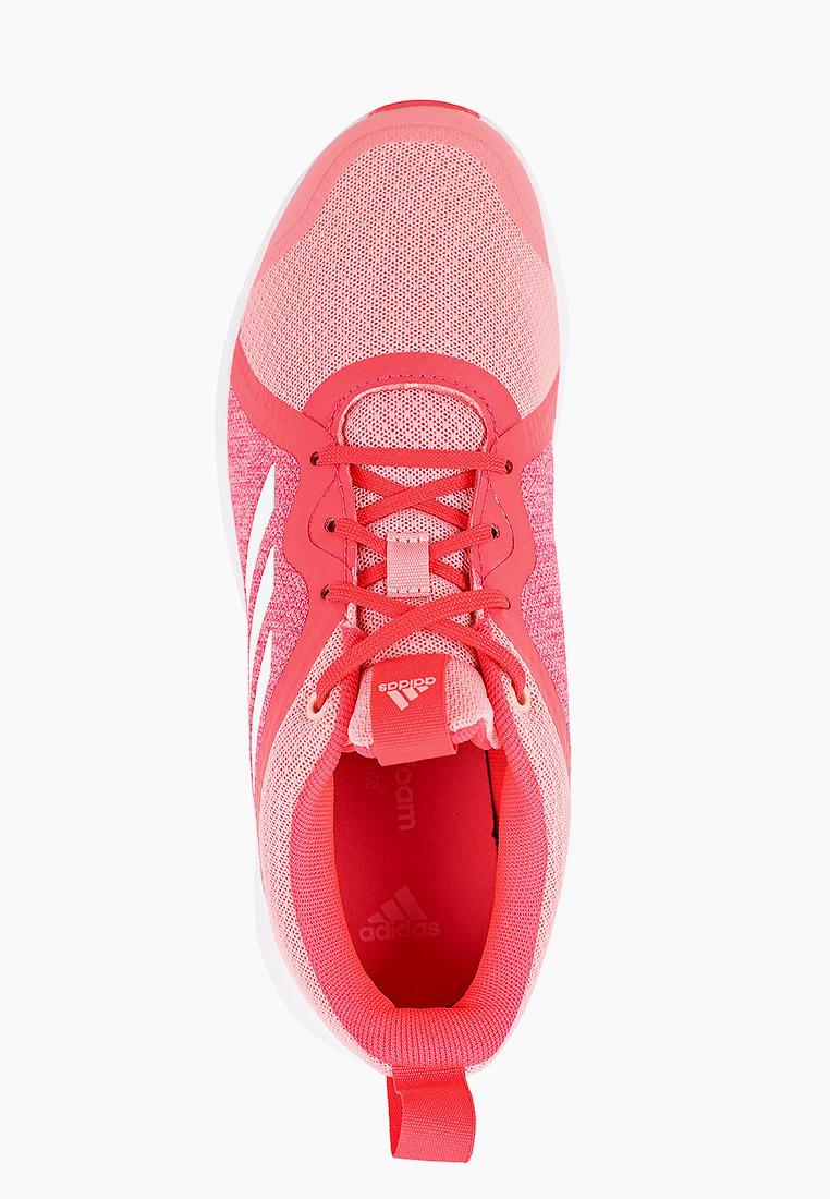 Adidas (Адидас) EF9716: изображение 4