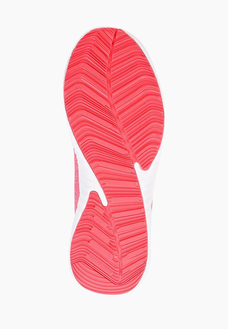 Adidas (Адидас) EF9716: изображение 5