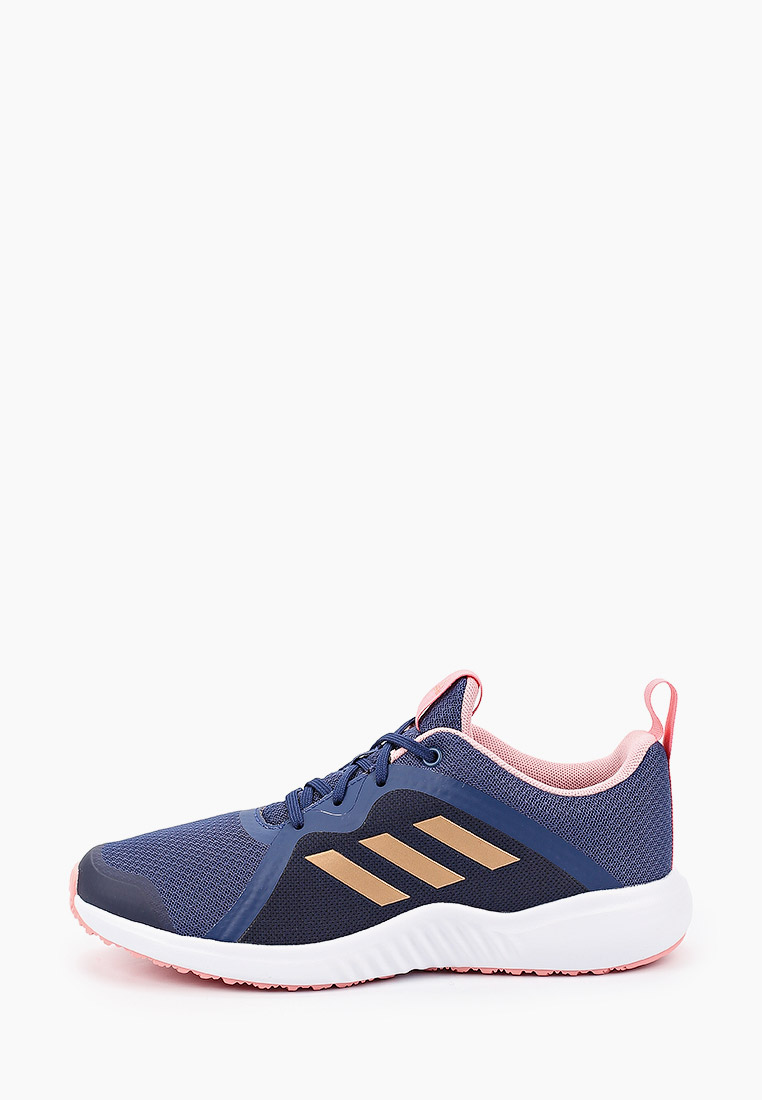 Adidas (Адидас) EF9717: изображение 1