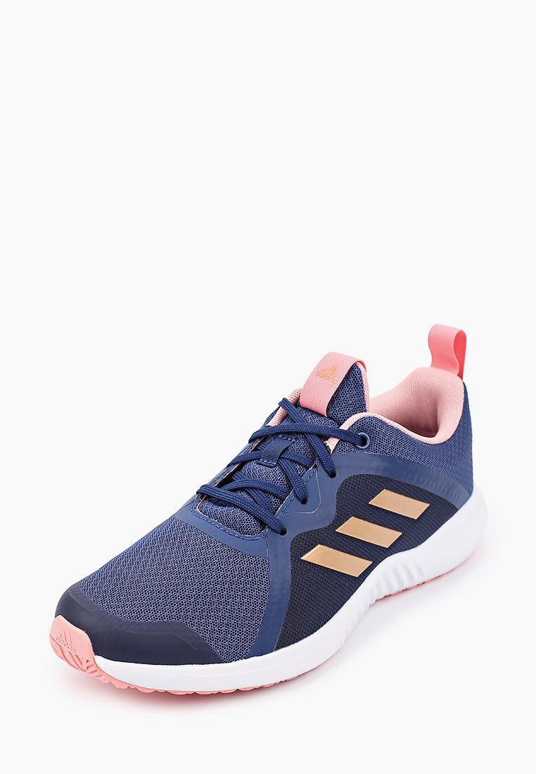 Adidas (Адидас) EF9717: изображение 2