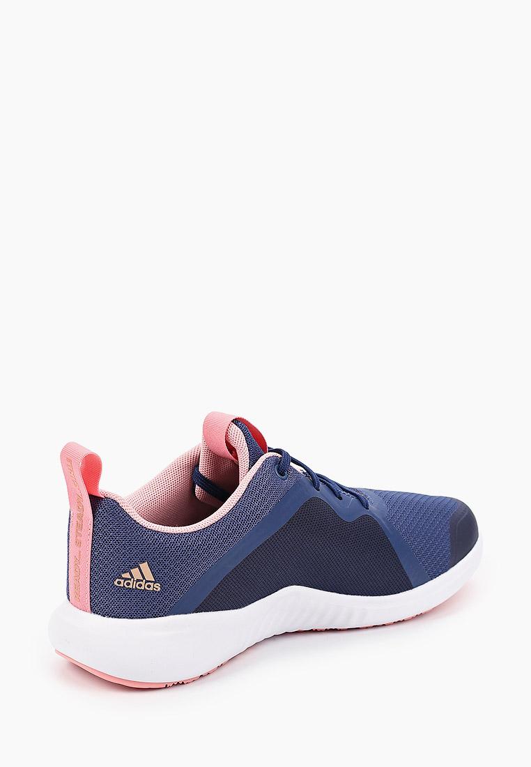 Adidas (Адидас) EF9717: изображение 3