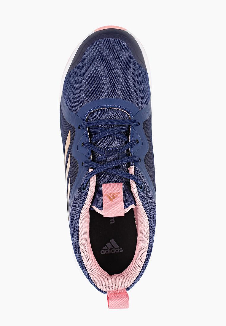 Adidas (Адидас) EF9717: изображение 4