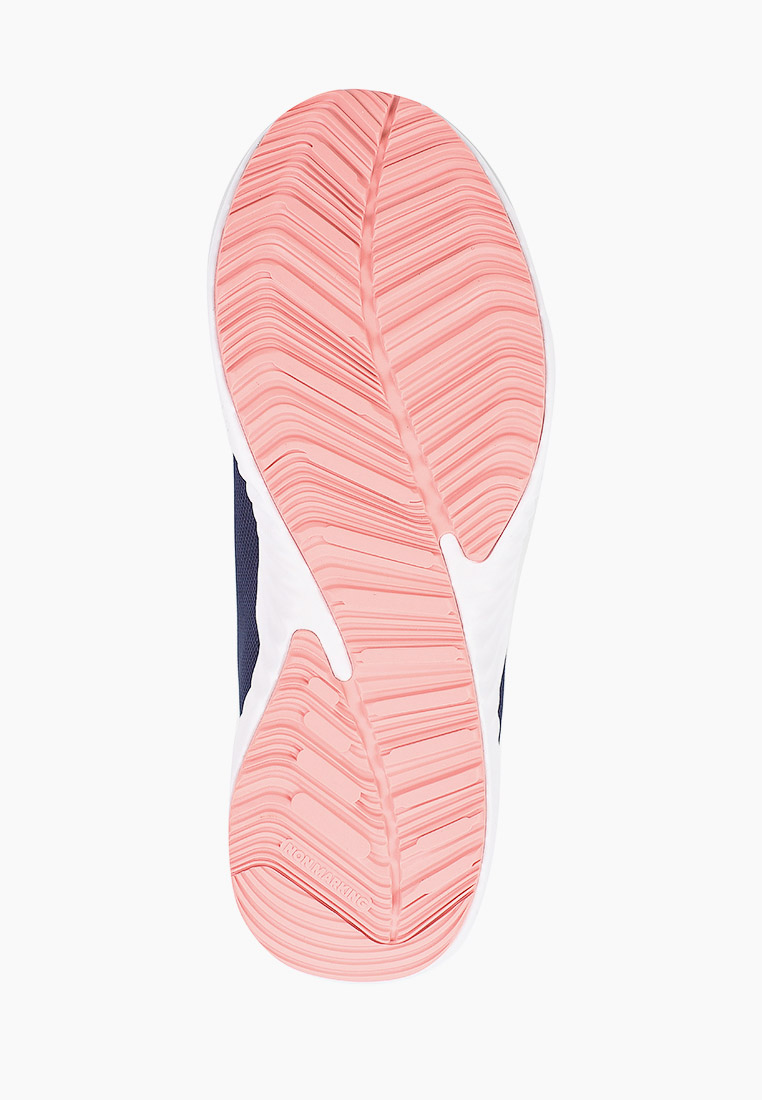Adidas (Адидас) EF9717: изображение 5