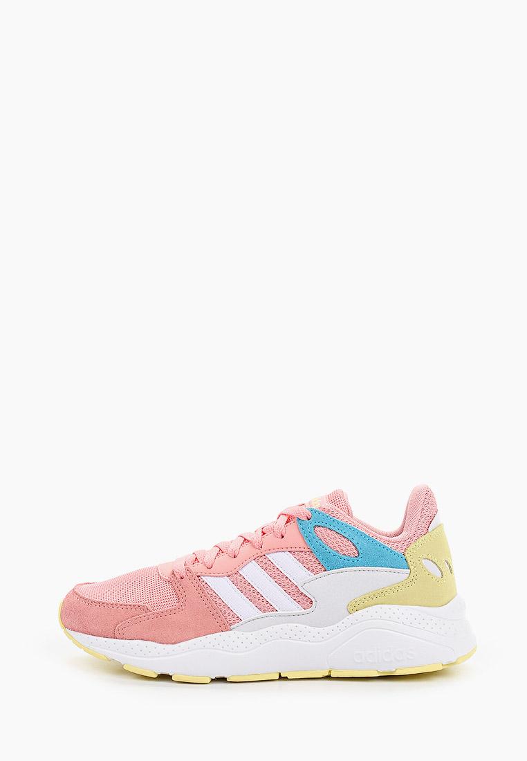 Кроссовки Adidas (Адидас) EG3068