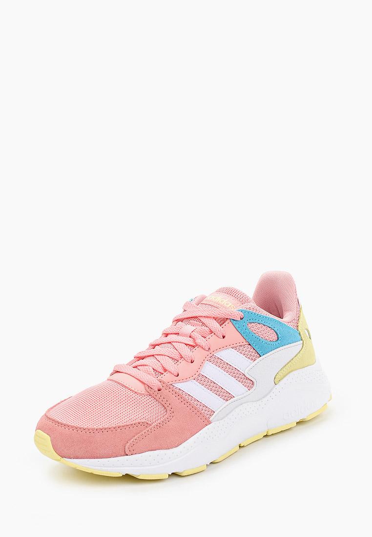 Adidas (Адидас) EG3068: изображение 2