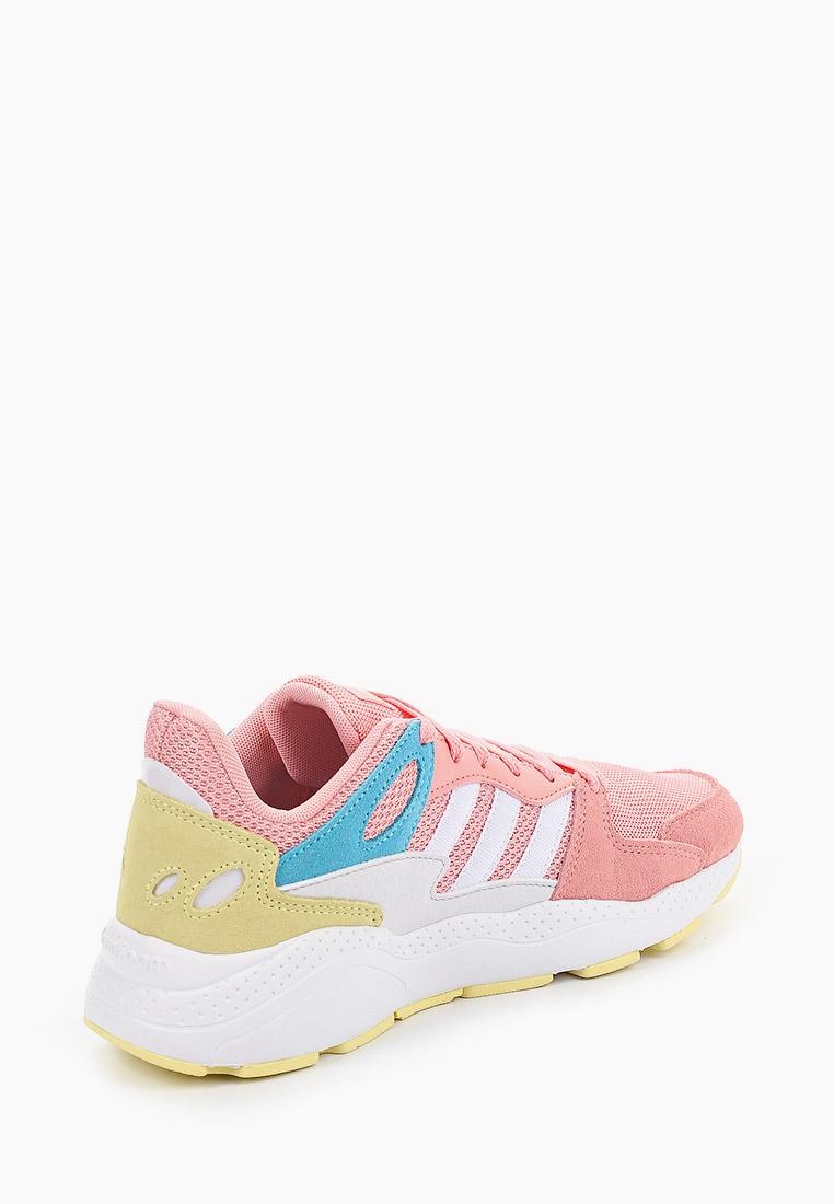 Adidas (Адидас) EG3068: изображение 3