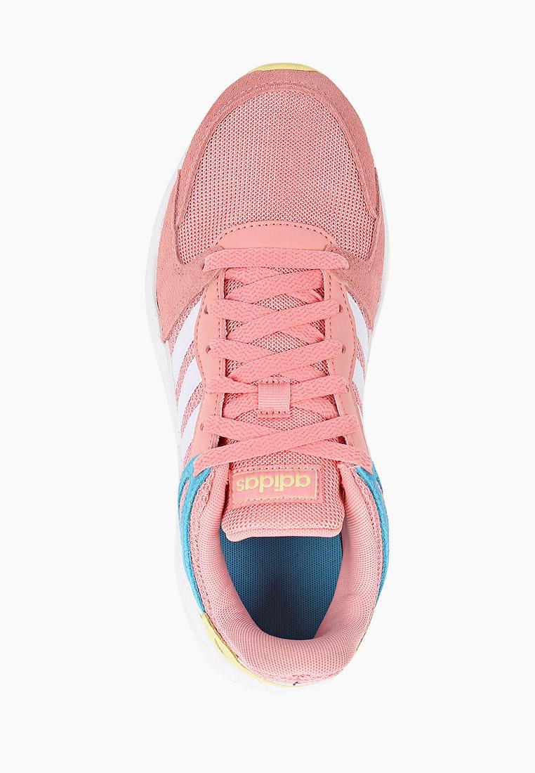 Adidas (Адидас) EG3068: изображение 4