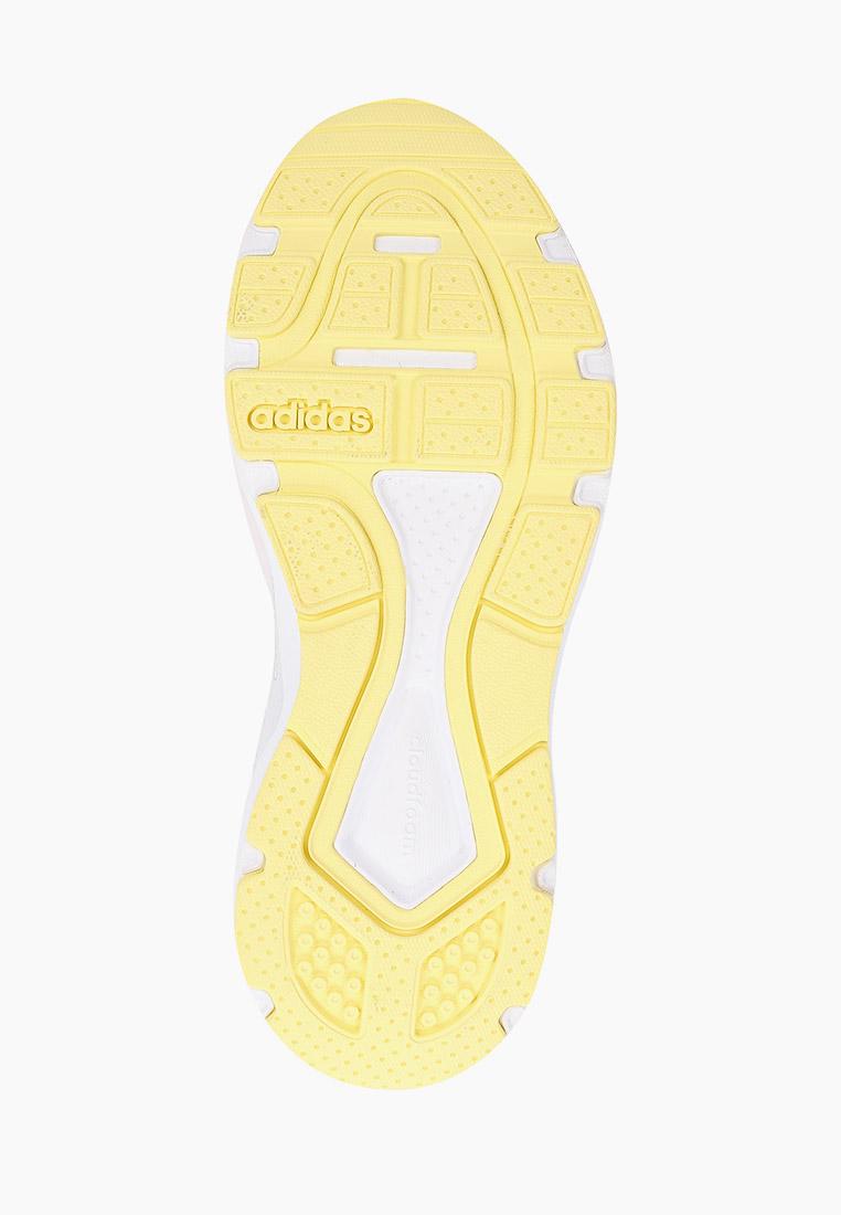 Adidas (Адидас) EG3068: изображение 5