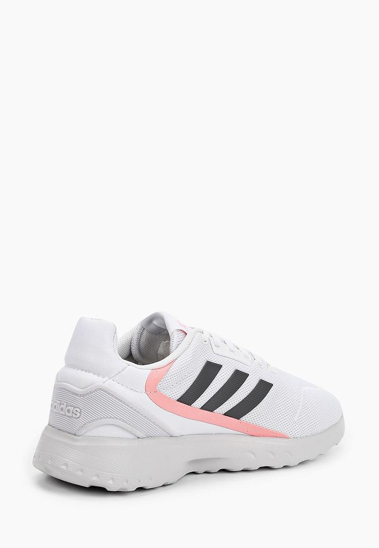 Adidas (Адидас) EG3929: изображение 3
