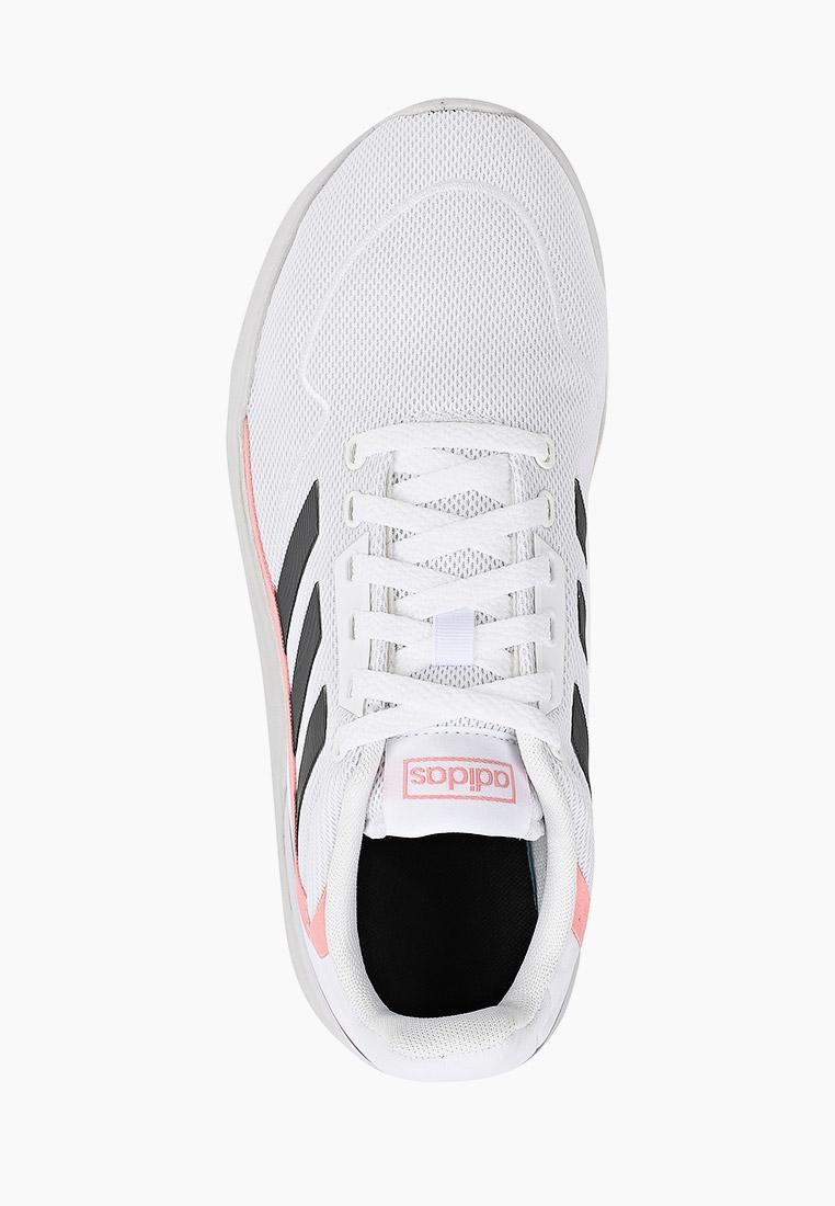 Adidas (Адидас) EG3929: изображение 4