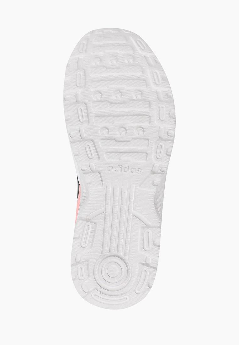 Adidas (Адидас) EG3929: изображение 5