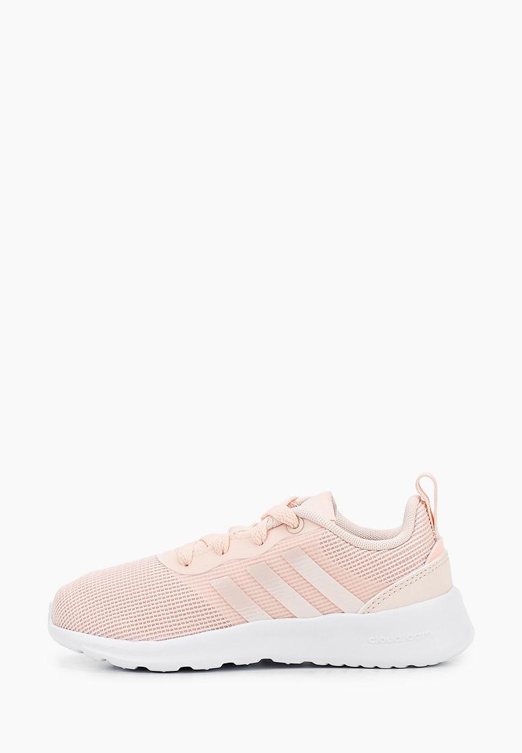 Кроссовки для девочек Adidas (Адидас) FW7136