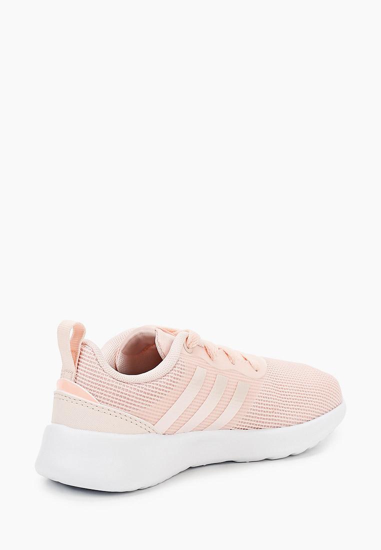 Adidas (Адидас) FW7136: изображение 3