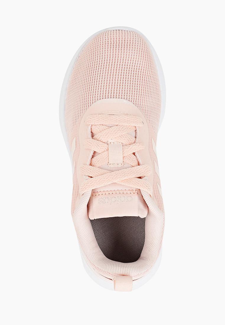 Adidas (Адидас) FW7136: изображение 4