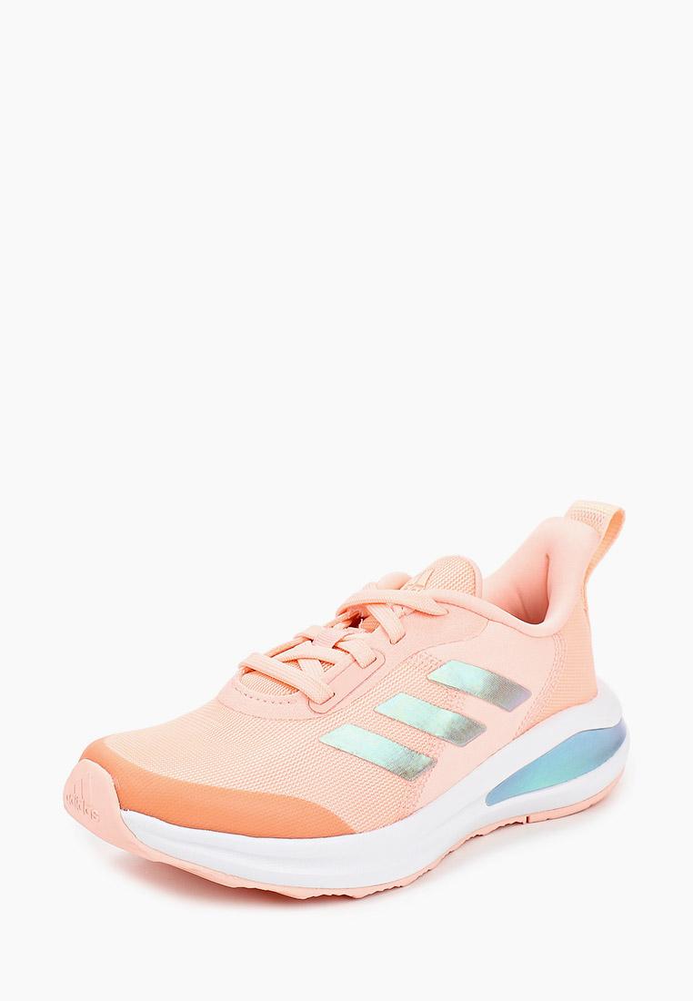 Кроссовки Adidas (Адидас) FX6325: изображение 2