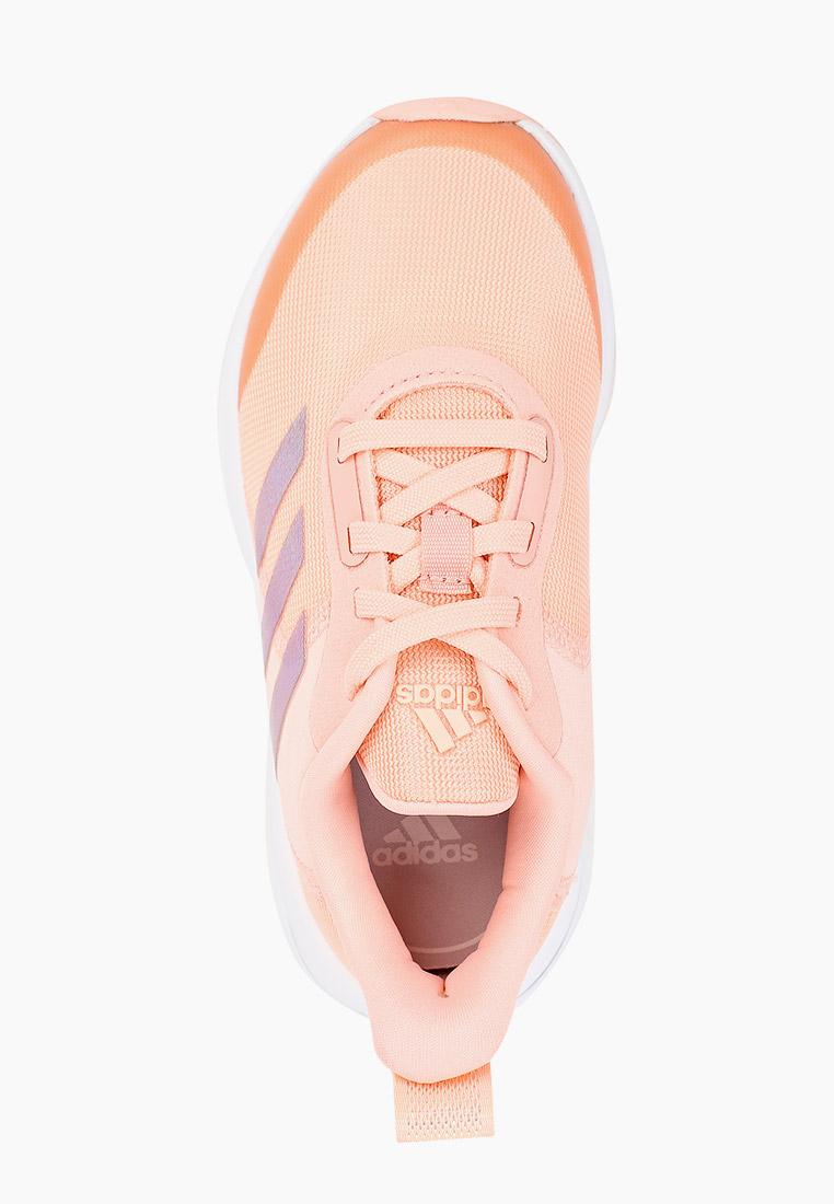 Кроссовки Adidas (Адидас) FX6325: изображение 4