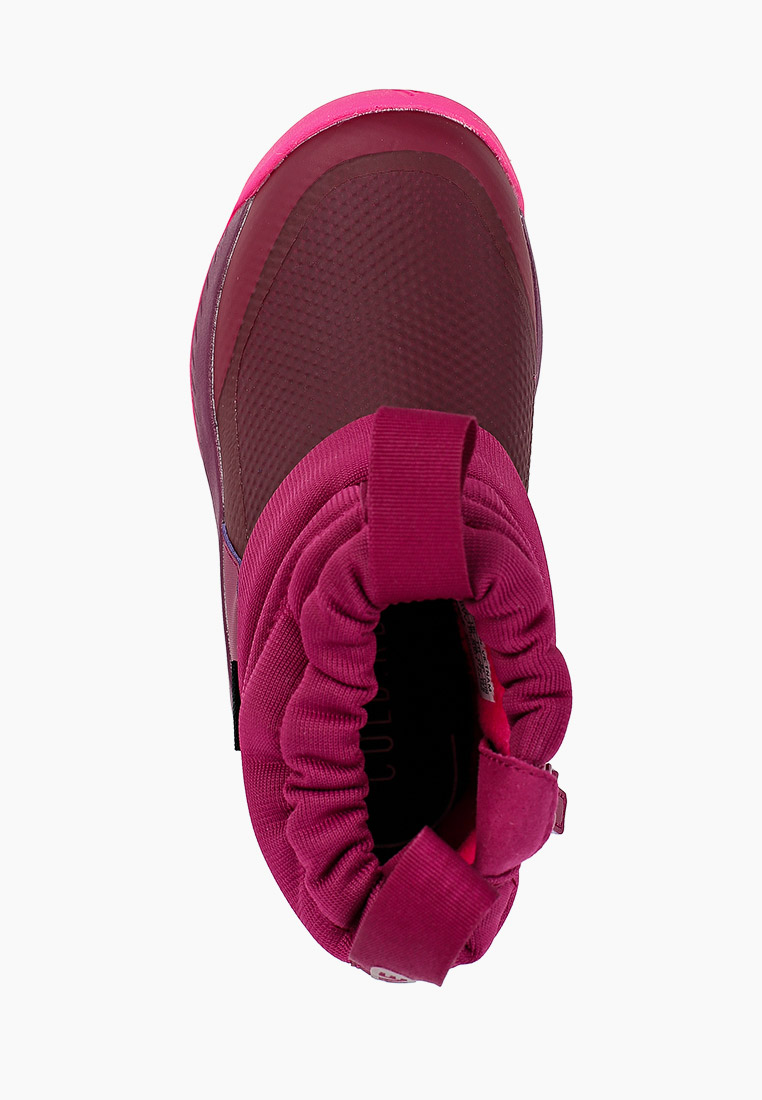 Дутики для девочек  Adidas (Адидас) FV3270: изображение 4