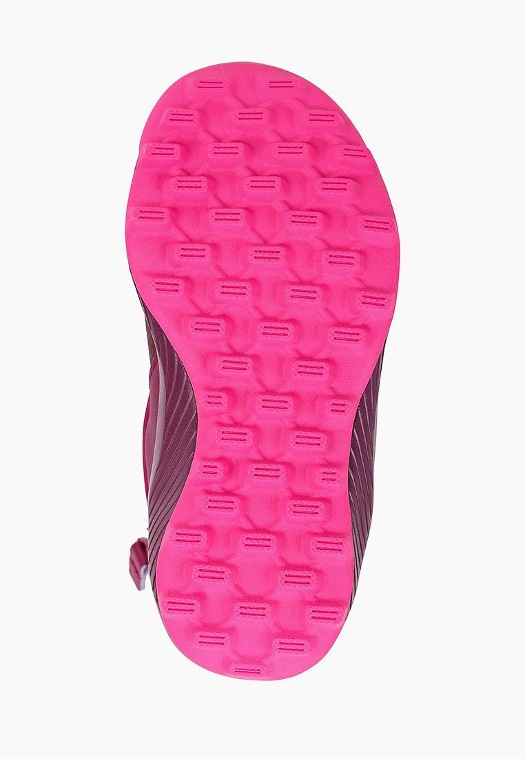 Дутики для девочек  Adidas (Адидас) FV3270: изображение 5