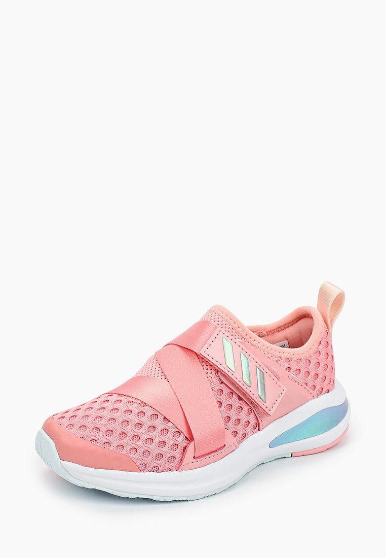 Кроссовки Adidas (Адидас) FV3350: изображение 2