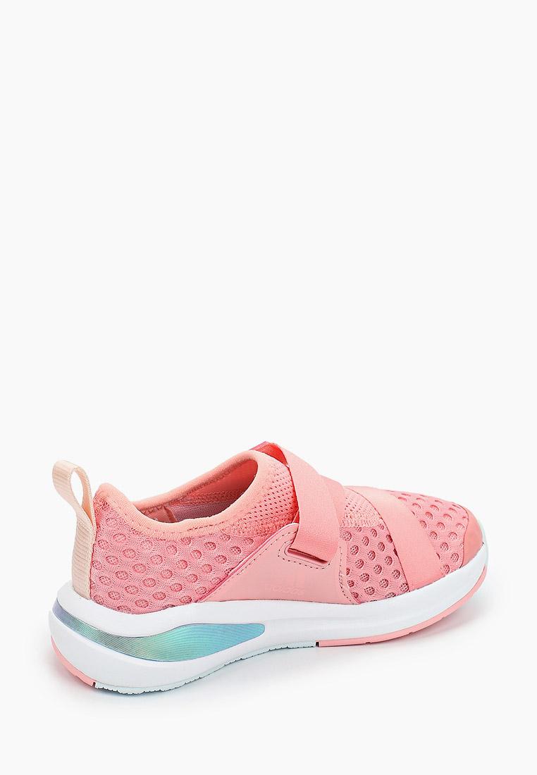 Кроссовки Adidas (Адидас) FV3350: изображение 3