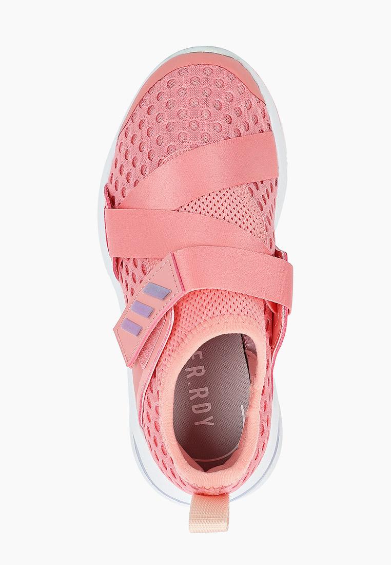 Кроссовки Adidas (Адидас) FV3350: изображение 4