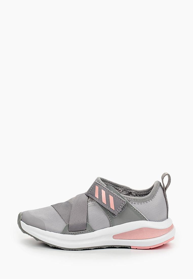 Кроссовки Adidas (Адидас) FW2594