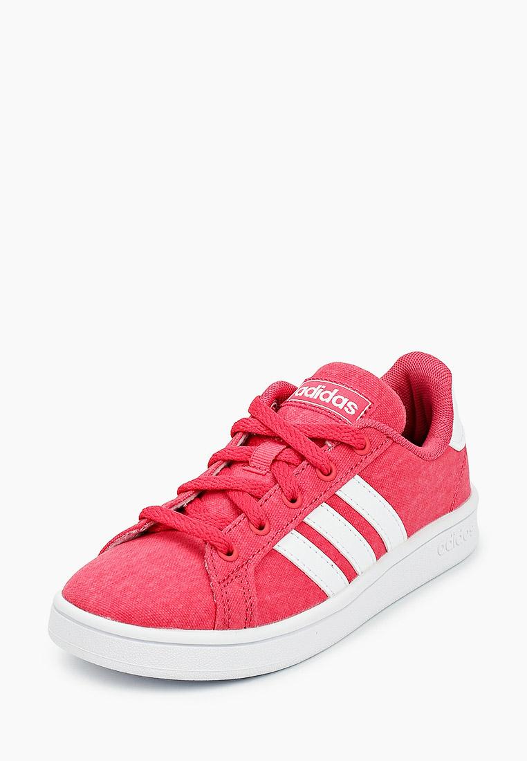 Adidas (Адидас) FW3177: изображение 2