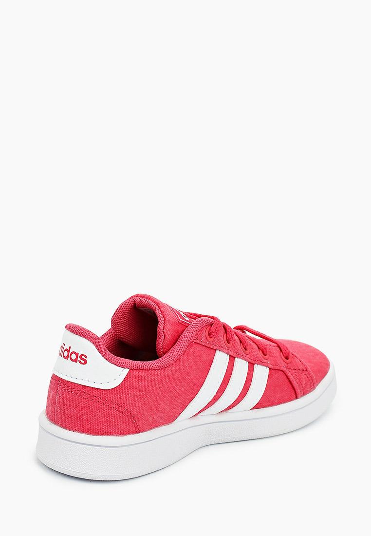Adidas (Адидас) FW3177: изображение 3