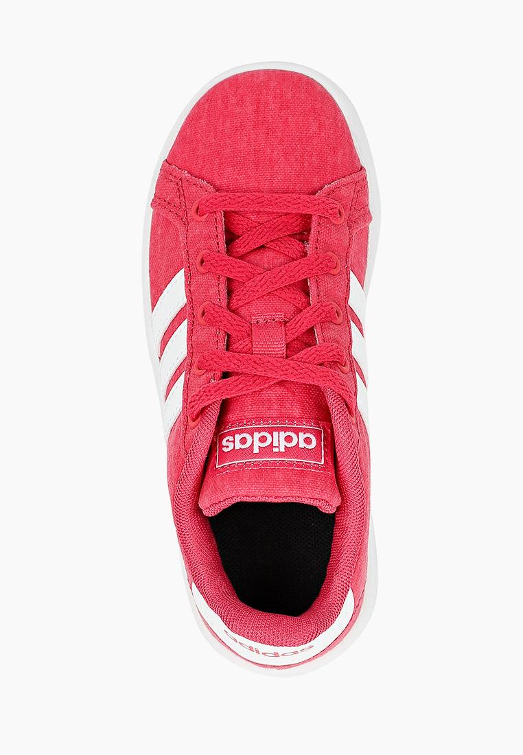 Adidas (Адидас) FW3177: изображение 4