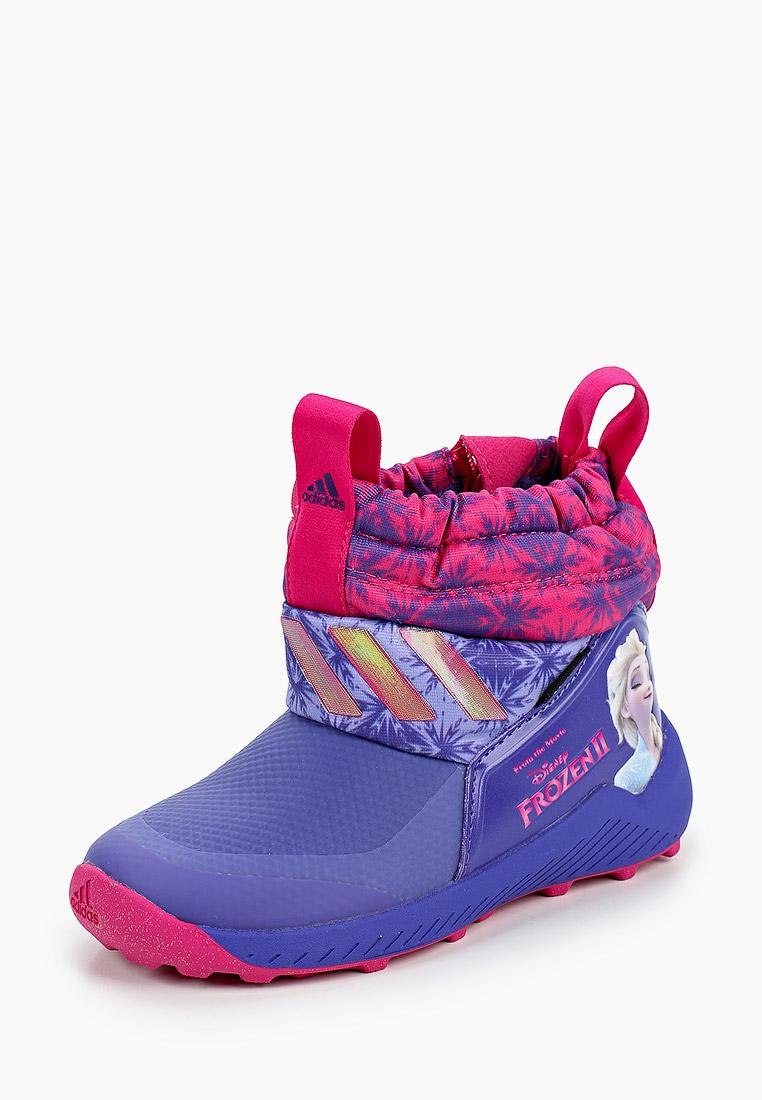 Adidas (Адидас) FV4270: изображение 2