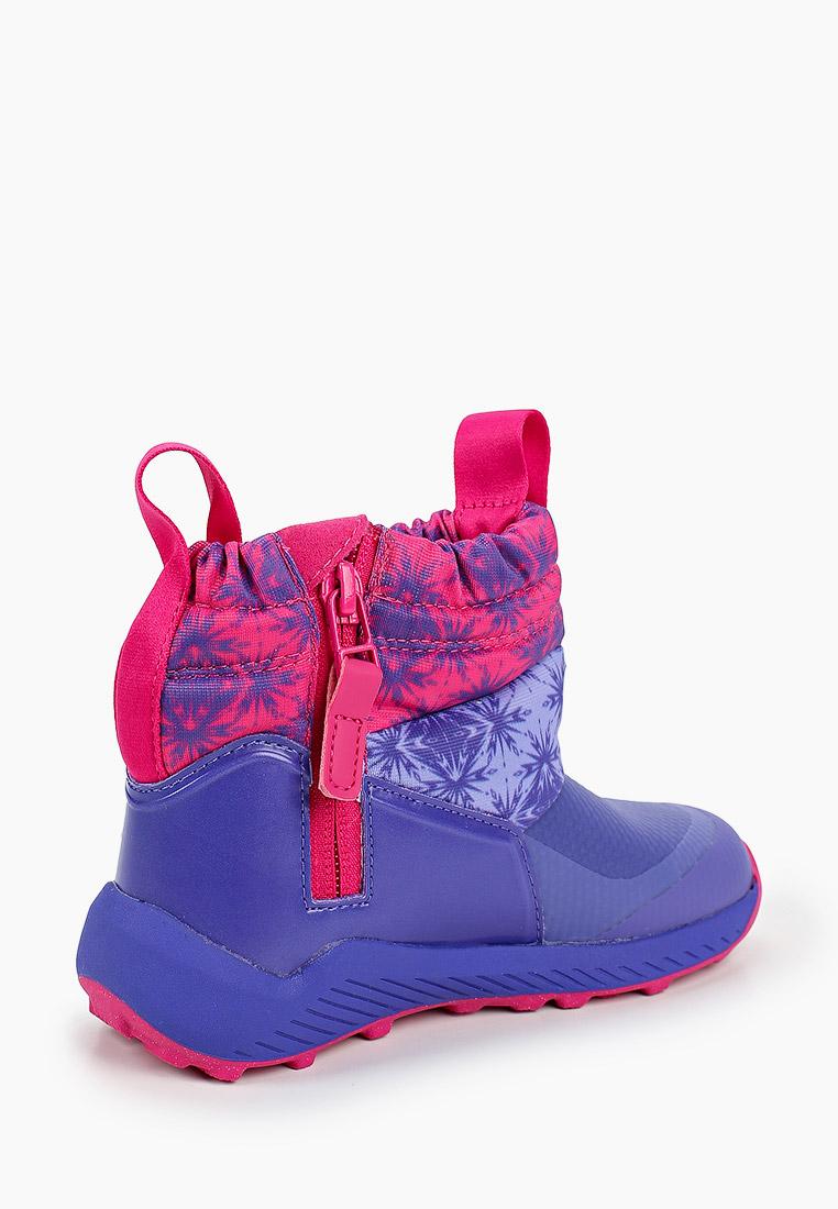 Adidas (Адидас) FV4270: изображение 3
