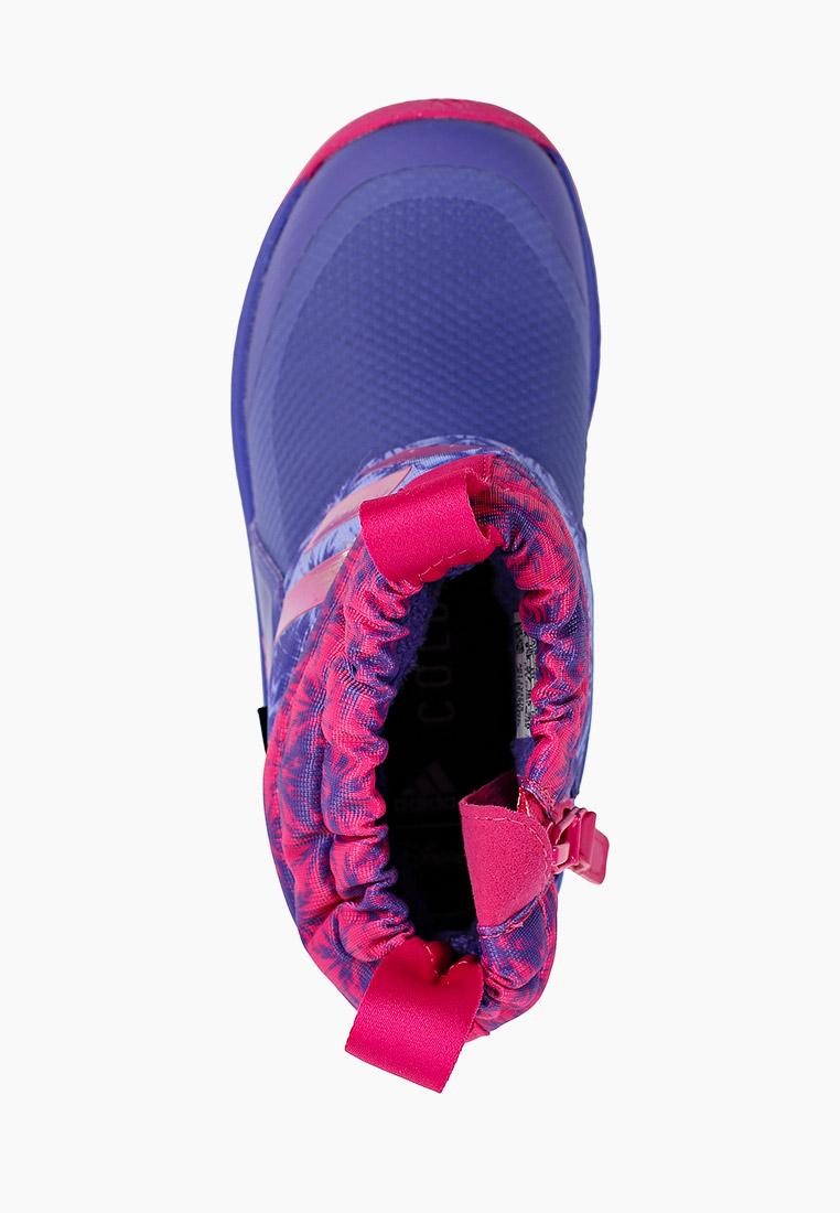 Adidas (Адидас) FV4270: изображение 4