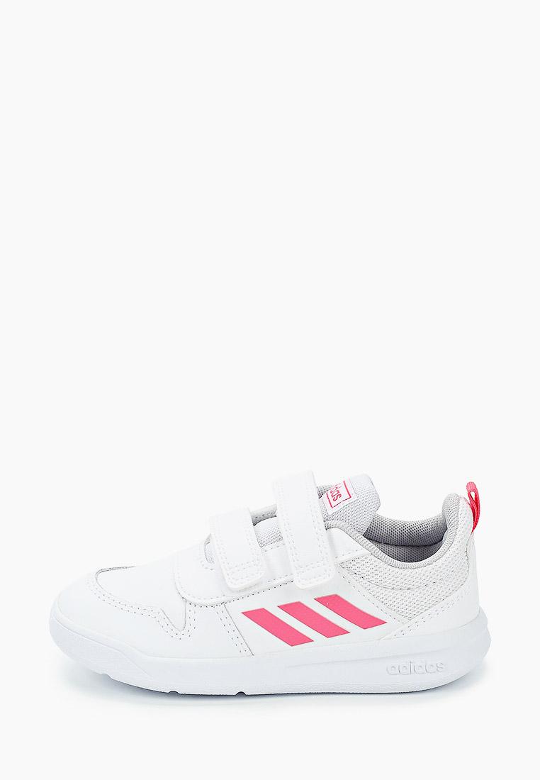 Adidas (Адидас) EF1113: изображение 1