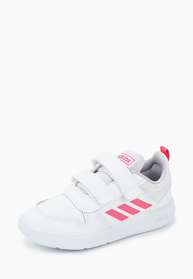 Adidas (Адидас) EF1113: изображение 2