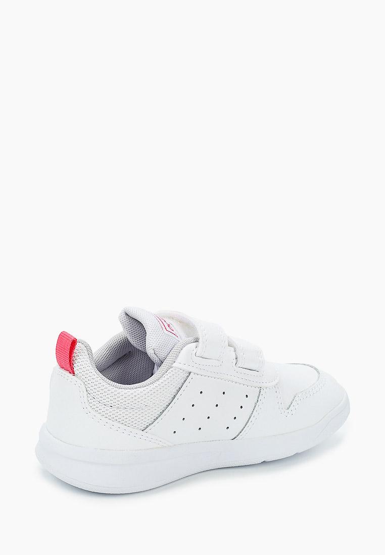 Adidas (Адидас) EF1113: изображение 3