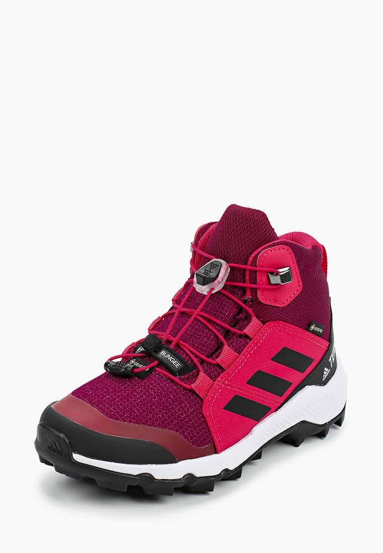 Adidas (Адидас) FW9758: изображение 2