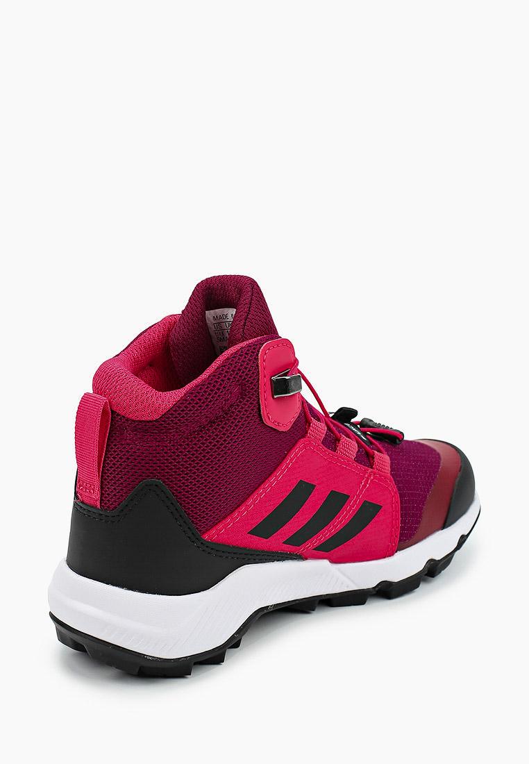 Adidas (Адидас) FW9758: изображение 3