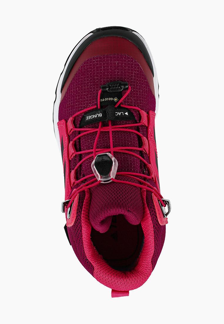 Adidas (Адидас) FW9758: изображение 4