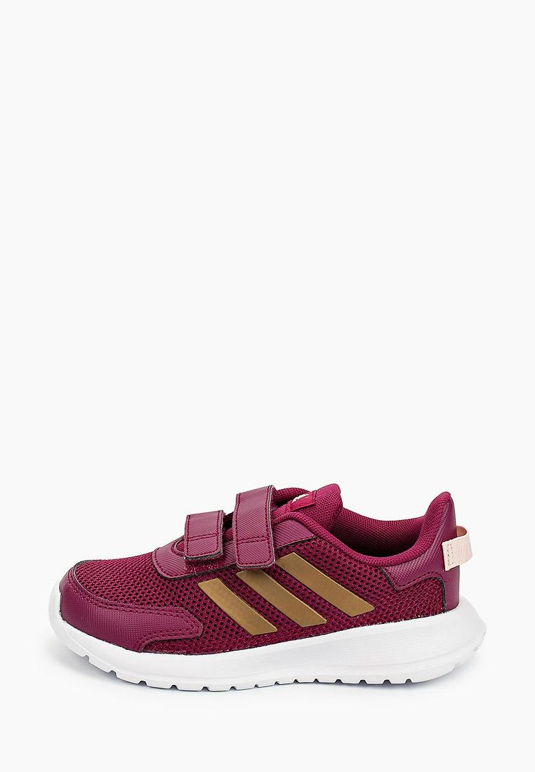 Кроссовки Adidas (Адидас) FW4139