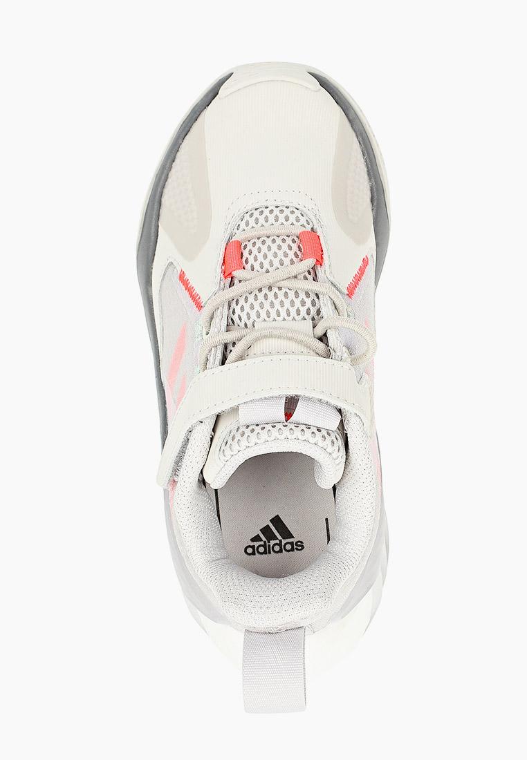 Кроссовки Adidas (Адидас) FV6452: изображение 4