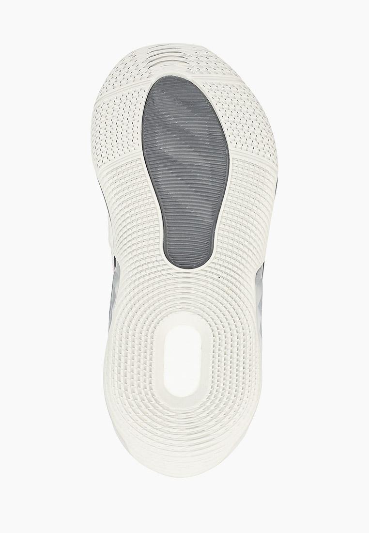 Кроссовки Adidas (Адидас) FV6452: изображение 5