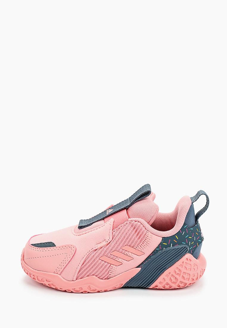 Adidas (Адидас) FW3787: изображение 1
