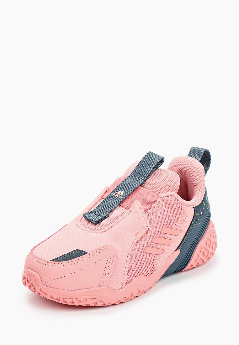Adidas (Адидас) FW3787: изображение 2