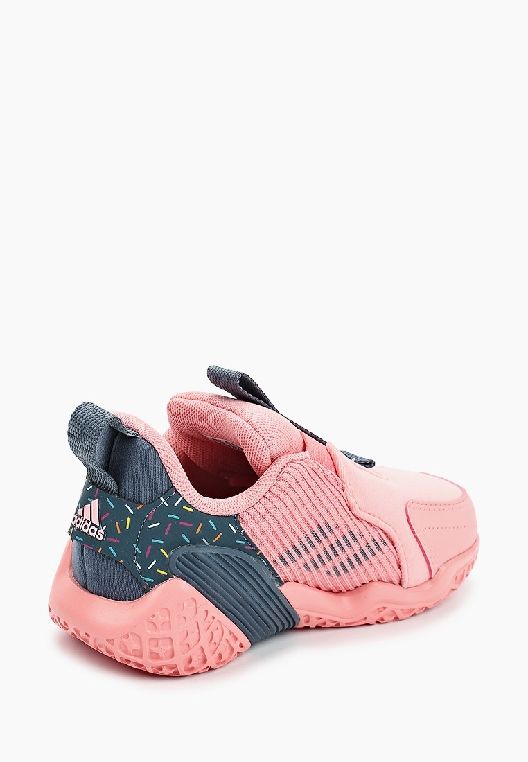 Adidas (Адидас) FW3787: изображение 3