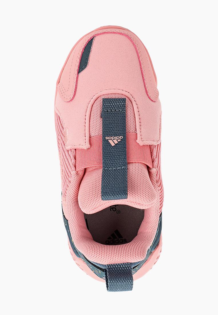 Adidas (Адидас) FW3787: изображение 4