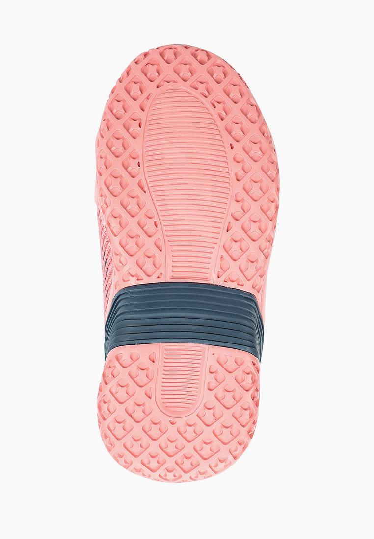 Adidas (Адидас) FW3787: изображение 5